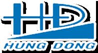 HUNG DONG